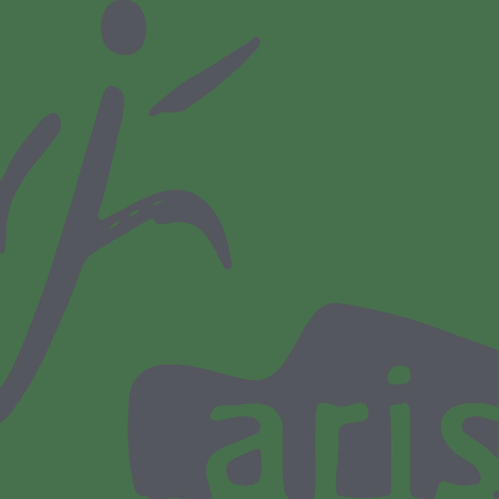 Logo de l'ARIS