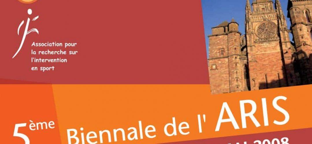 5ème-Biennale-de-l'ARIS