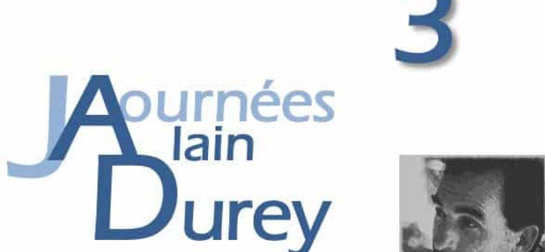 Journée-Alain-Durey-3