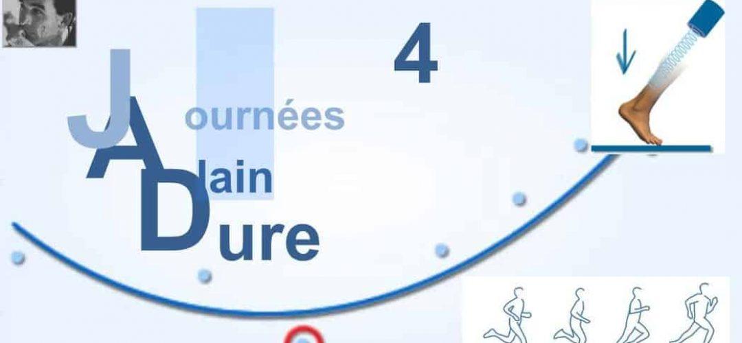 Journées-Alain-Durey-4