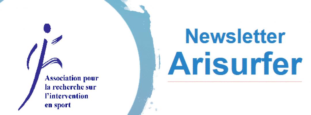 logo arisurfer